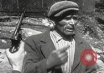 Image of German Field Marshal Günther von Kluge France, 1944, second 51 stock footage video 65675061105