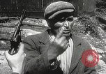 Image of German Field Marshal Günther von Kluge France, 1944, second 52 stock footage video 65675061105
