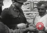 Image of German Field Marshal Günther von Kluge France, 1944, second 56 stock footage video 65675061105