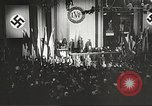 Image of German officials Paris France, 1942, second 5 stock footage video 65675061108