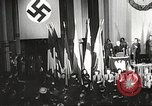 Image of German officials Paris France, 1942, second 12 stock footage video 65675061108