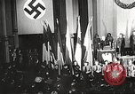 Image of German officials Paris France, 1942, second 13 stock footage video 65675061108