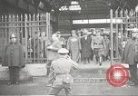 Image of German officials Paris France, 1942, second 15 stock footage video 65675061108