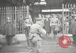 Image of German officials Paris France, 1942, second 16 stock footage video 65675061108