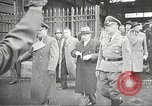 Image of German officials Paris France, 1942, second 20 stock footage video 65675061108