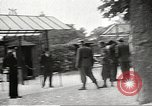 Image of German officials Paris France, 1942, second 42 stock footage video 65675061108