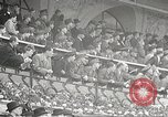 Image of German officials Paris France, 1942, second 47 stock footage video 65675061108