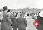 Image of German officials Paris France, 1942, second 52 stock footage video 65675061108