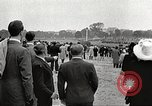 Image of German officials Paris France, 1942, second 53 stock footage video 65675061108
