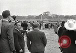 Image of German officials Paris France, 1942, second 54 stock footage video 65675061108