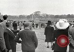 Image of German officials Paris France, 1942, second 55 stock footage video 65675061108