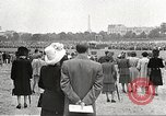 Image of German officials Paris France, 1942, second 58 stock footage video 65675061108