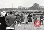 Image of German officials Paris France, 1942, second 59 stock footage video 65675061108