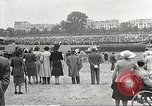 Image of German officials Paris France, 1942, second 60 stock footage video 65675061108