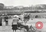 Image of German officials Paris France, 1942, second 61 stock footage video 65675061108