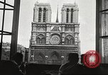 Image of French Forces of the Interior Paris France, 1944, second 41 stock footage video 65675061110