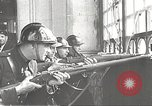 Image of French Forces of the Interior Paris France, 1944, second 55 stock footage video 65675061110