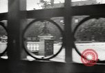 Image of French Forces of the Interior Paris France, 1944, second 59 stock footage video 65675061110