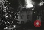 Image of Deer Path Inn Lake Forest Illinois USA, 1938, second 31 stock footage video 65675061118