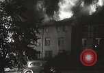 Image of Deer Path Inn Lake Forest Illinois USA, 1938, second 32 stock footage video 65675061118