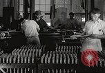 Image of anti tank guns Illinois United States USA, 1940, second 17 stock footage video 65675061122