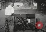Image of anti tank guns Illinois United States USA, 1940, second 31 stock footage video 65675061122
