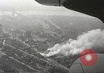 Image of burning building Camden New Jersey USA, 1940, second 6 stock footage video 65675061126
