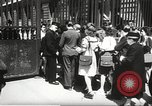 Image of Philippe Petain Paris France, 1945, second 13 stock footage video 65675061128