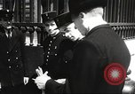 Image of Philippe Petain Paris France, 1945, second 14 stock footage video 65675061128