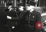 Image of Philippe Petain Paris France, 1945, second 17 stock footage video 65675061128