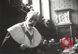 Image of Philippe Petain Paris France, 1945, second 52 stock footage video 65675061128
