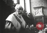 Image of Philippe Petain Paris France, 1945, second 54 stock footage video 65675061128