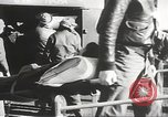 Image of wounded soldiers New York United States USA, 1945, second 8 stock footage video 65675061130