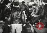 Image of wounded soldiers New York United States USA, 1945, second 11 stock footage video 65675061130