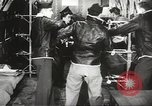 Image of wounded soldiers New York United States USA, 1945, second 13 stock footage video 65675061130