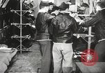Image of wounded soldiers New York United States USA, 1945, second 14 stock footage video 65675061130
