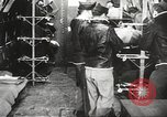 Image of wounded soldiers New York United States USA, 1945, second 15 stock footage video 65675061130