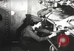 Image of wounded soldiers New York United States USA, 1945, second 22 stock footage video 65675061130