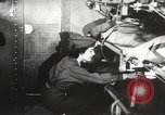 Image of wounded soldiers New York United States USA, 1945, second 24 stock footage video 65675061130