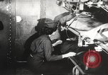 Image of wounded soldiers New York United States USA, 1945, second 25 stock footage video 65675061130