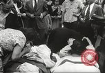 Image of wounded soldiers New York United States USA, 1945, second 48 stock footage video 65675061130