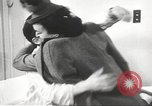 Image of wounded soldiers New York United States USA, 1945, second 59 stock footage video 65675061130