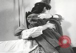 Image of wounded soldiers New York United States USA, 1945, second 62 stock footage video 65675061130