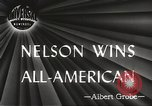 Image of Byron Nelson Chicago Illinois USA, 1945, second 3 stock footage video 65675061132