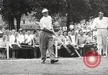 Image of Byron Nelson Chicago Illinois USA, 1945, second 10 stock footage video 65675061132