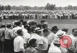 Image of Byron Nelson Chicago Illinois USA, 1945, second 11 stock footage video 65675061132