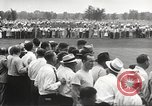 Image of Byron Nelson Chicago Illinois USA, 1945, second 12 stock footage video 65675061132