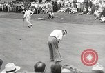 Image of Byron Nelson Chicago Illinois USA, 1945, second 15 stock footage video 65675061132