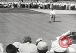 Image of Byron Nelson Chicago Illinois USA, 1945, second 29 stock footage video 65675061132