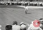 Image of Byron Nelson Chicago Illinois USA, 1945, second 30 stock footage video 65675061132